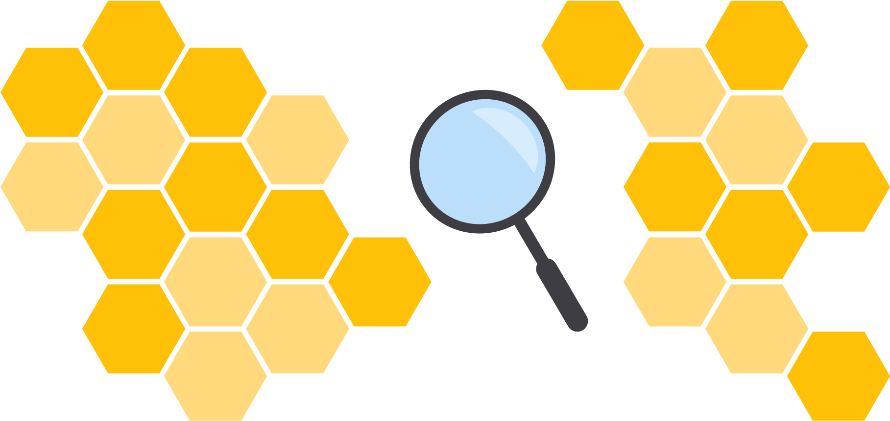 hive-png-10